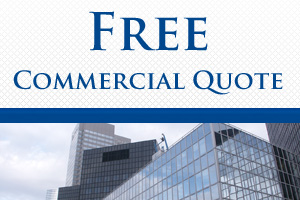 Free Commercial Business Insurance Quote