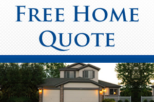 Free Home Quote