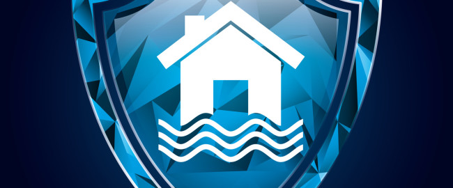 4f758c628c Does Homeowners Insurance Cover Flooding