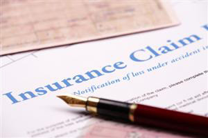 Telematics Aid Insurance Claims Handling