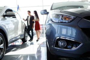 Should You Buy or Lease a Car Oakley CA