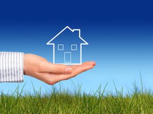 Home Insurance Oakley CA